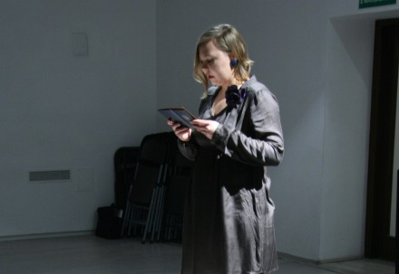Anita Mowczan