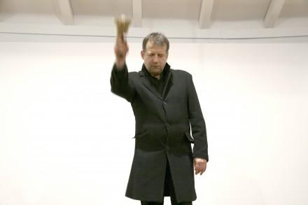 Jurgen Fritz