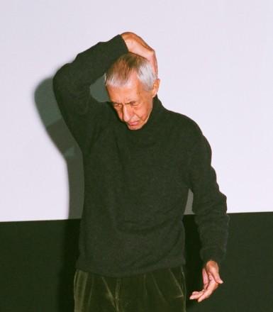 Jan Świdziński