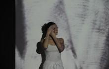 Luciana Freire D`Anunciacao