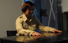 Rita Marhaug