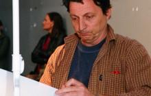 Wolodymyr Kauffman